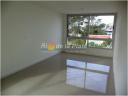 Local en Punta Del Este Aidy Grill. Punta For Sale 1345160