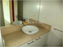 Local en Punta Del Este Aidy Grill. Punta For Sale 1345162