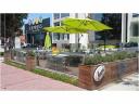 Local en Punta Del Este Aidy Grill. Punta For Sale 1343894