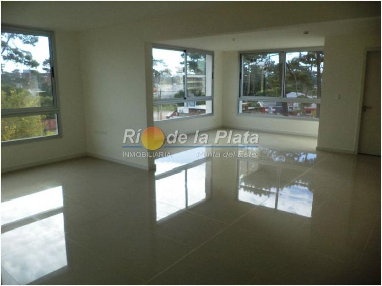 Local en Punta Del Este Aidy Grill. Punta For Sale 1345214