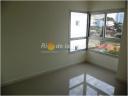 Local en Punta Del Este Aidy Grill. Punta For Sale 1345220