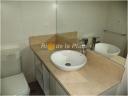 Local en Punta Del Este Aidy Grill. Punta For Sale 1345223