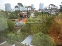 Local en Punta Del Este Aidy Grill. Punta For Sale 1345224