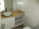 Local en Punta Del Este Aidy Grill. Punta For Sale 1345225