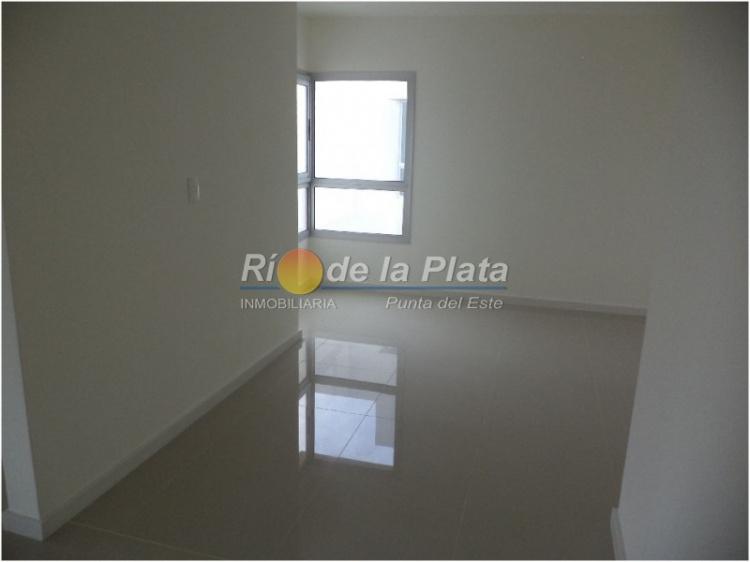 Local en Punta Del Este Aidy Grill. Punta For Sale 1345231