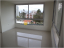 Local en Punta Del Este Aidy Grill. Punta For Sale 1345233