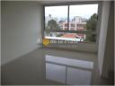 Local en Punta Del Este Aidy Grill. Punta For Sale 1345236