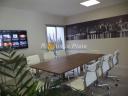 Local en Punta Del Este Aidy Grill. Punta For Sale 1345103
