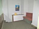 Local en Punta Del Este Península. Punta For Sale 1343853