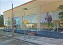Local en Punta Del Este Península. Punta For Sale 1345165