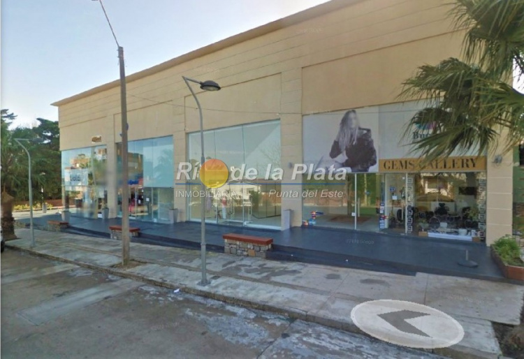 Local en Punta Del Este Península. Punta For Sale 1345166