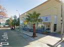 Local en Punta Del Este Península. Punta For Sale 1345167