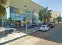 Local en Punta Del Este Península. Punta For Sale 1345168