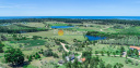 Terreno en La Barra Manantiales. Punta For Sale 1344790