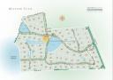 Terreno en La Barra Manantiales. Punta For Sale 1344792