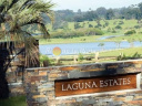 Terreno en La Barra Manantiales. Punta For Sale 1344793