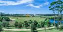 Terreno en La Barra Manantiales. Punta For Sale 1344795