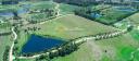 Terreno en La Barra Manantiales. Punta For Sale 1344798