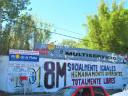 Terreno en Maldonado Centro. Punta For Sale 1344737
