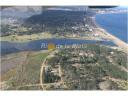 Terreno en Pinares Laguna del Diario. Punta For Sale 1344778