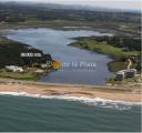 Terreno en Pinares Laguna del Diario. Punta For Sale 1344782