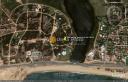 Terreno en Pinares Laguna del Diario. Punta For Sale 1344783