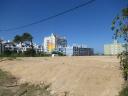 Terreno en Punta Del Este Aidy Grill. Punta For Sale 1344696