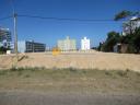 Terreno en Punta Del Este Aidy Grill. Punta For Sale 1344702