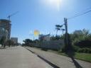 Terreno en Punta Del Este Aidy Grill. Punta For Sale 1344728