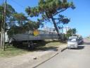 Terreno en Punta Del Este Aidy Grill. Punta For Sale 1344731