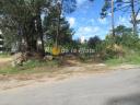 Terreno en Punta Del Este Rincón Del Indio. Punta For Sale 1344746