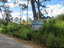 Terreno en Punta Del Este Rincón Del Indio. Punta For Sale 1344747