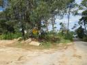 Terreno en Punta Del Este Rincón Del Indio. Punta For Sale 1344748