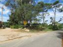 Terreno en Punta Del Este Rincón Del Indio. Punta For Sale 1344750