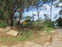 Terreno en Punta Del Este Rincón Del Indio. Punta For Sale 1344751
