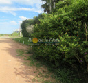 Terreno en Punta Del Este Rincón Del Indio. Punta For Sale 1344742