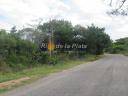 Terreno en Punta Del Este Rincón Del Indio. Punta For Sale 1344753
