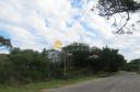 Terreno en Punta Del Este Rincón Del Indio. Punta For Sale 1344754