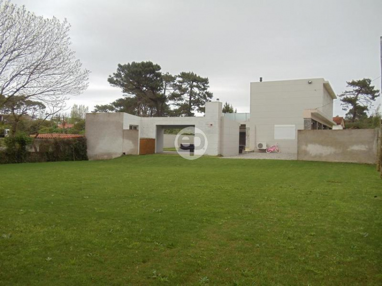 Terreno en Punta Del Este Rincón Del Indio. Punta For Sale 1281175